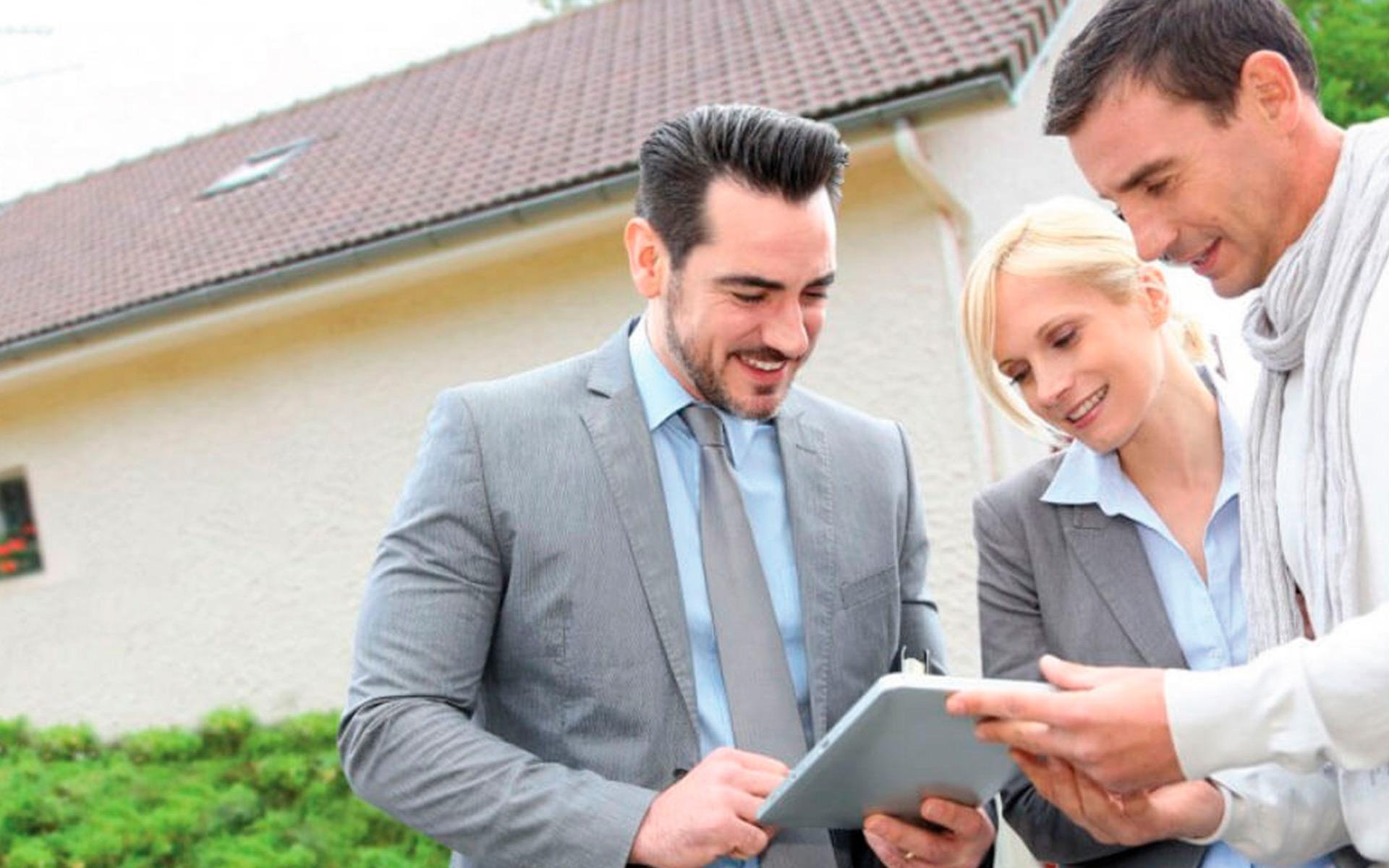 Speed up the sale of your home